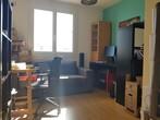 Vente Appartement 4 pièces 77m² Montélimar (26200) - Photo 5