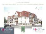 Sale Apartment 2 rooms 51m² Saint-Valery-sur-Somme (80230) - Photo 1