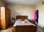 Vente Maison 6 pièces 157m² Lure (70200) - Photo 12
