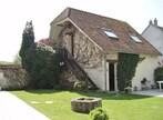 Vente Maison 5 pièces 130m² Proche Luzarches - Photo 2