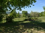 Sale House 5 rooms 150m² La Bastide-des-Jourdans (84240) - Photo 18