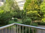 Location Appartement 2 pièces 45m² Grenoble (38000) - Photo 10
