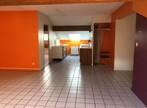 Vente Appartement 2 pièces 56m² Gières (38610) - Photo 3