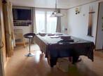 Vente Maison 7 pièces 140m² 15 MN NEMOURS - Photo 11