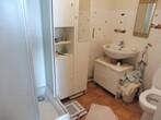 Vente Appartement 2 pièces 45m² Morestel (38510) - Photo 6