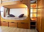Vente Appartement 1 pièce 20m² Chamrousse (38410) - Photo 4