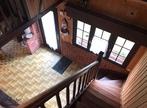Sale House 5 rooms 116m² Beaurainville (62990) - Photo 8
