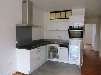 Location Appartement 57m² Aix-les-Bains (73100) - Photo 1