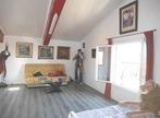 Vente Maison 7 pièces 160m² Saint-Laurent-de-la-Salanque (66250) - Photo 1