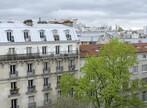 Vente Appartement 4 pièces 84m² Paris 19 (75019) - Photo 4