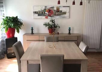 Location Appartement 4 pièces 74m² Mulhouse (68200) - Photo 1