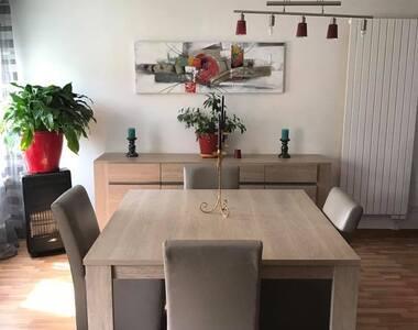 Location Appartement 4 pièces 74m² Mulhouse (68200) - photo