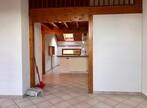 Location Appartement 3 pièces 80m² Les Adrets (38190) - Photo 11