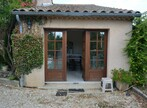 Vente Maison 6 pièces 114m² Vallon-Pont-d'Arc (07150) - Photo 16