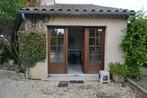 Sale House 6 rooms 114m² Vallon-Pont-d'Arc (07150) - Photo 16