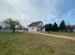 Vente Maison 6 pièces 129m² Puy-Guillaume (63290) - Photo 23