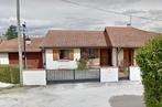 Vente Maison 5 pièces 117m² Villars-les-Dombes (01330) - Photo 2