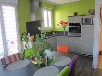 Vente Maison 8 pièces 244m² Argenton-sur-Creuse (36200) - Photo 1