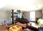 Vente Appartement 5 pièces 83m² Seyssins (38180) - Photo 4