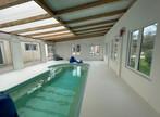 Sale House 9 rooms 218m² Dampierre-lès-Conflans (70800) - Photo 1