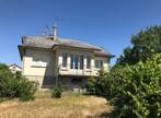 Vente Maison 6 pièces 145m² Briare (45250) - Photo 1