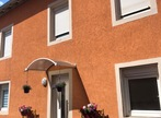 Renting Apartment 2 rooms 31m² Bischheim (67800) - Photo 1