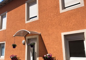 Renting Apartment 2 rooms 31m² Bischheim (67800) - Photo 1