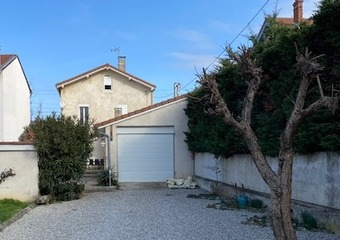 Vente Maison 6 pièces 132m² Romans-sur-Isère (26100) - Photo 1