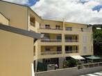 Vente Appartement 2 pièces 46m² Bois-de-Nefles-Sainte-Clotilde (97490) - Photo 8