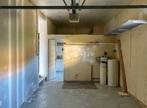 Vente Maison 7 pièces 130m² Voiron (38500) - Photo 14
