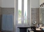 Vente Maison 5 pièces 120m² Cavaillon (84300) - Photo 11