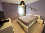 Vente Appartement 4 pièces 79m² Décines-Charpieu (69150) - Photo 6