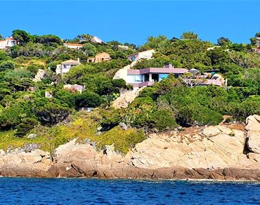 Vente Maison 4 pièces 86m² Île du Levant (83400) - photo