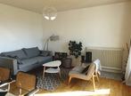 Sale Apartment 4 rooms 68m² Grenoble (38000) - Photo 6