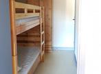 Vente Appartement 1 pièce 24m² Mijoux (01410) - Photo 4