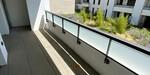 Vente Appartement 4 pièces 103m² Grenoble (38000) - Photo 15