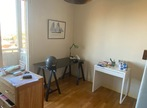 Renting Apartment 3 rooms 56m² Toulouse (31400) - Photo 4