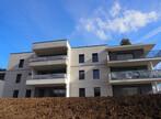 Vente Appartement 4 pièces 93m² Biviers (38330) - Photo 3