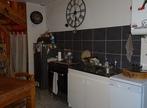 Vente Maison 4 pièces 70m² Firminy (42700) - Photo 2