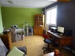 Vente Appartement 5 pièces 89m² Sassenage (38360) - Photo 2