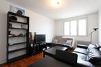 Vente Appartement 3 pièces 56m² Grenoble (38100) - Photo 6