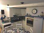 Sale House 4 rooms 53m² Saint-Valery-sur-Somme (80230) - Photo 1