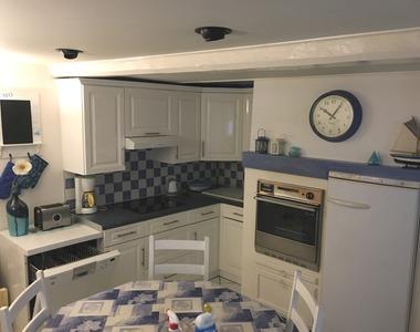 Sale House 4 rooms 53m² Saint-Valery-sur-Somme (80230) - photo