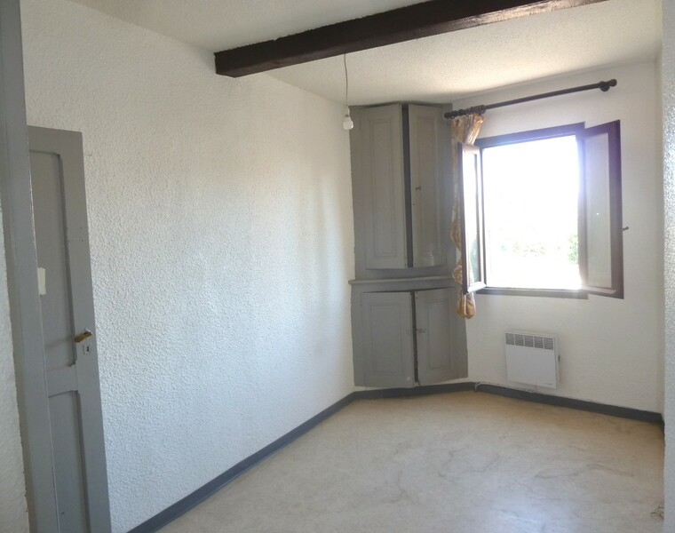 Vente Maison 4 pièces 55m² Villelongue-de-la-Salanque (66410) - photo