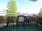 Vente Appartement 3 pièces 64m² Grenoble (38100) - Photo 1