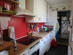 Vente Appartement 5 pièces 93m² Grenoble (38000) - Photo 7