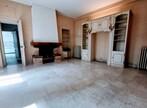 Vente Maison 7 pièces 210m² Butry-sur-Oise (95430) - Photo 4