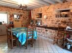 Vente Maison 6 pièces 160m² Bourg-de-Thizy (69240) - Photo 4
