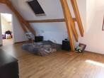 Vente Maison 8 pièces 200m² Bellerive-sur-Allier (03700) - Photo 13
