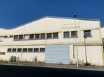 Location Local industriel 1 250m² Roanne (42300) - Photo 3
